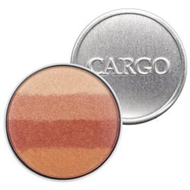 CARGO Beach Blush