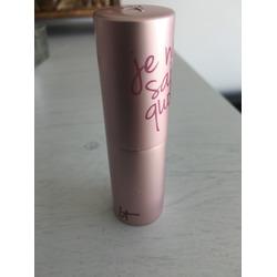 IT Cosmetics Lip Condioner