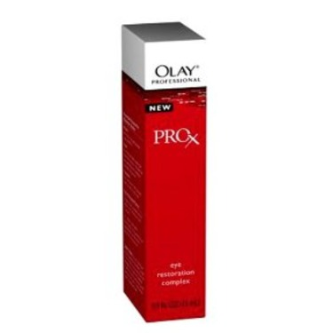 Olay Professional Pro X Eye Restoration Complex