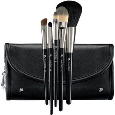Lancome Brush Set