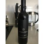 Jackson Triggs Okanagan Merlot Red Wine