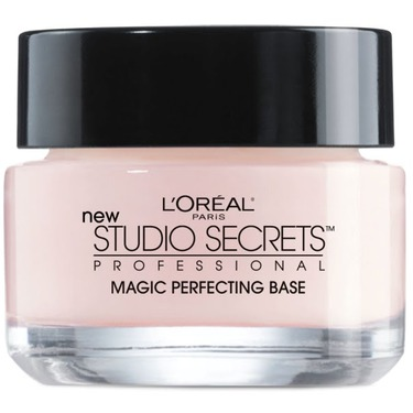 L'Oreal Studio Secrets Magic Perfecting Base