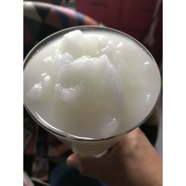 Mott's Mr & Mrs T Pina Colada Cocktail Mix