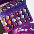 BH Cosmetics Galaxy Chic Baked Eyeshadow Palette