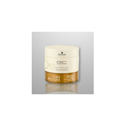 Schwarzkopf BC Time Restore Treatment