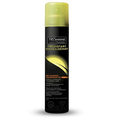 TRESemmé Fresh Start Dry Shampoo