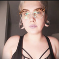 Maybelline New York SuperStay Matte Ink Liquid Lipstick