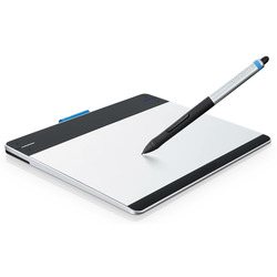 Wacom Intuous Small Pen Tablet
