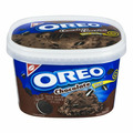 Christie Oreo Chocolate Ice Cream