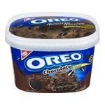 Christie Oreo Chocolate Ice Cream