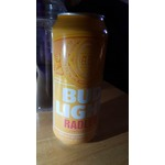 Bud Light Grapefruit Radler