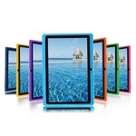 Google Android Quad Core Tablet