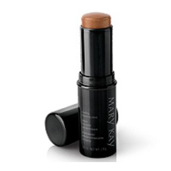 Mary Kay Cooling Bronzing Stick