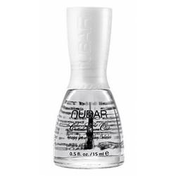 Nubar Vanilla Cuticle Oil