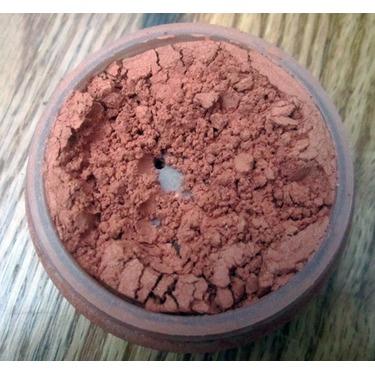 Bellapierre Mineral Blush