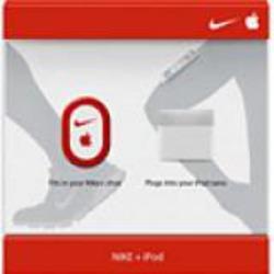 Nike IPOD Sport Kit