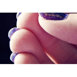Sally Hansen Diamond Strength Instant Nail Hardener