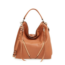 Rebecca Minkoff 'Moto' Hobo Bag