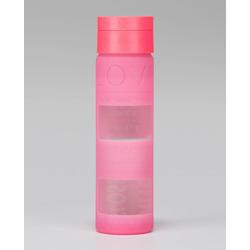 Lululemon Athletica Water Bottle