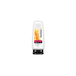 Pantene Pro-V Fine Hair Solutions Fragile to Strong Conditioner