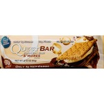 Quest Bar Protein Bar S'mores