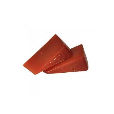 LUSH 13 Soap (Unlucky For Dirt)