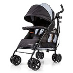 Summer Infant 3D Trek