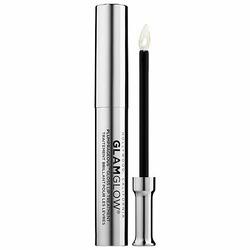 Glam Glow Gloss Lip treatment Plumprageous; Glossy