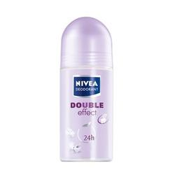 NIVEA Double Effect Violet Senses Deodorant