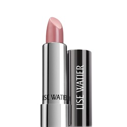 Lise Watier Rouge Plumpissimo Lipstick in Neutre
