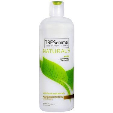 TRESemme Naturals Nourishing Moisture Conditioner