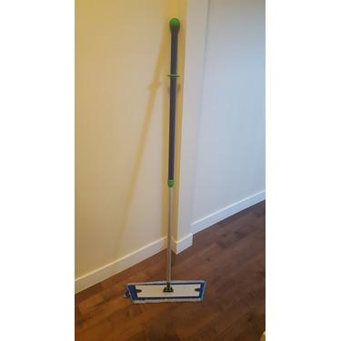 Norwex Mop