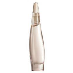 Donna Karan Cashmere Mist Liquid Nude