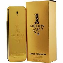 Paco Rabanne for Men 1 Million Perfume