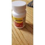 Regular Strength Aspirin