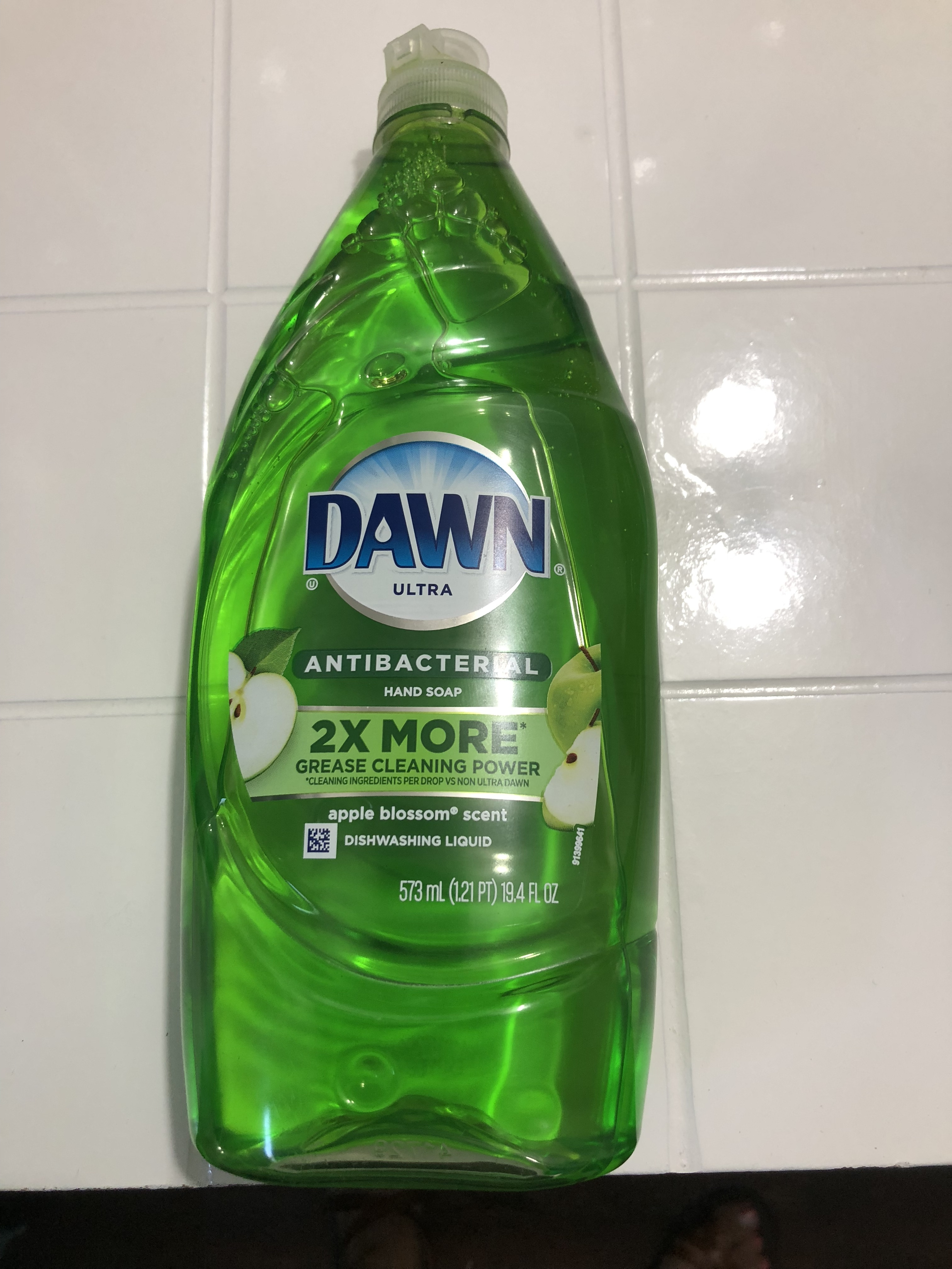 Dawn Ultra Antibacterial Hand Soap And Dish Liquid Reviews