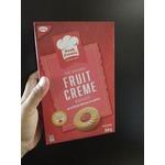 Peek Freans Fruit Creme Biscuits