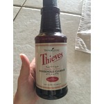 Thieves Cleaner 14.4 oz.