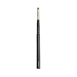 Chanel Pinceau Levres Lip Brush #15