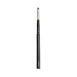 Chanel Pinceau Levres Lip Brush #15