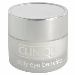 Clinique Daily Eye Benefits