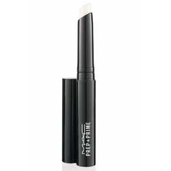 MAC Cosmetics Prep & Prime Lip