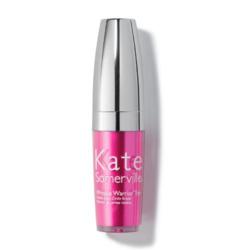 Kate Somerville Wrinkle Warrior® Eye Visible Dark Circle Eraser