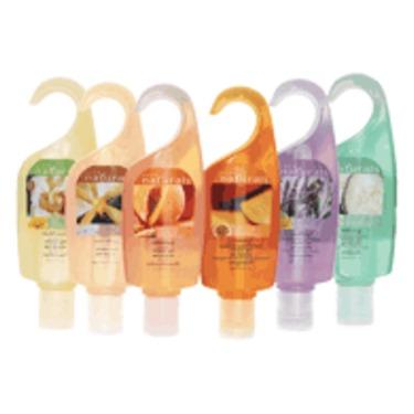 AVON Skin So Soft Original Shower Gel