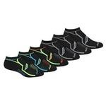 Men's Saucony Ankle Socks