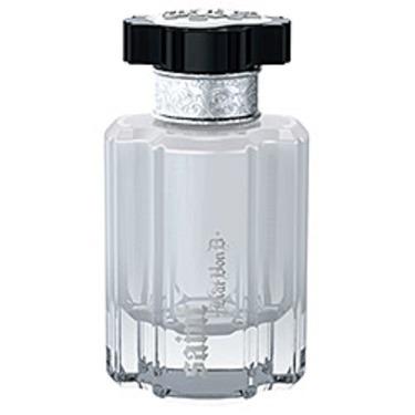 Kat Von D Saint Eau de Parfum