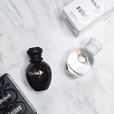 KVD Vegan Beauty Saint Eau de Parfum