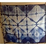 G&S;Dyes Pre-Reduced Indigo Dye Kit