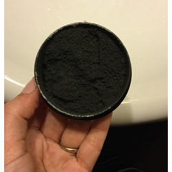 Advanced Teeth Whitening Activated Charcoal Powder Bleach Toothpaste