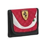 Puma Scuderia Ferrari Wallet